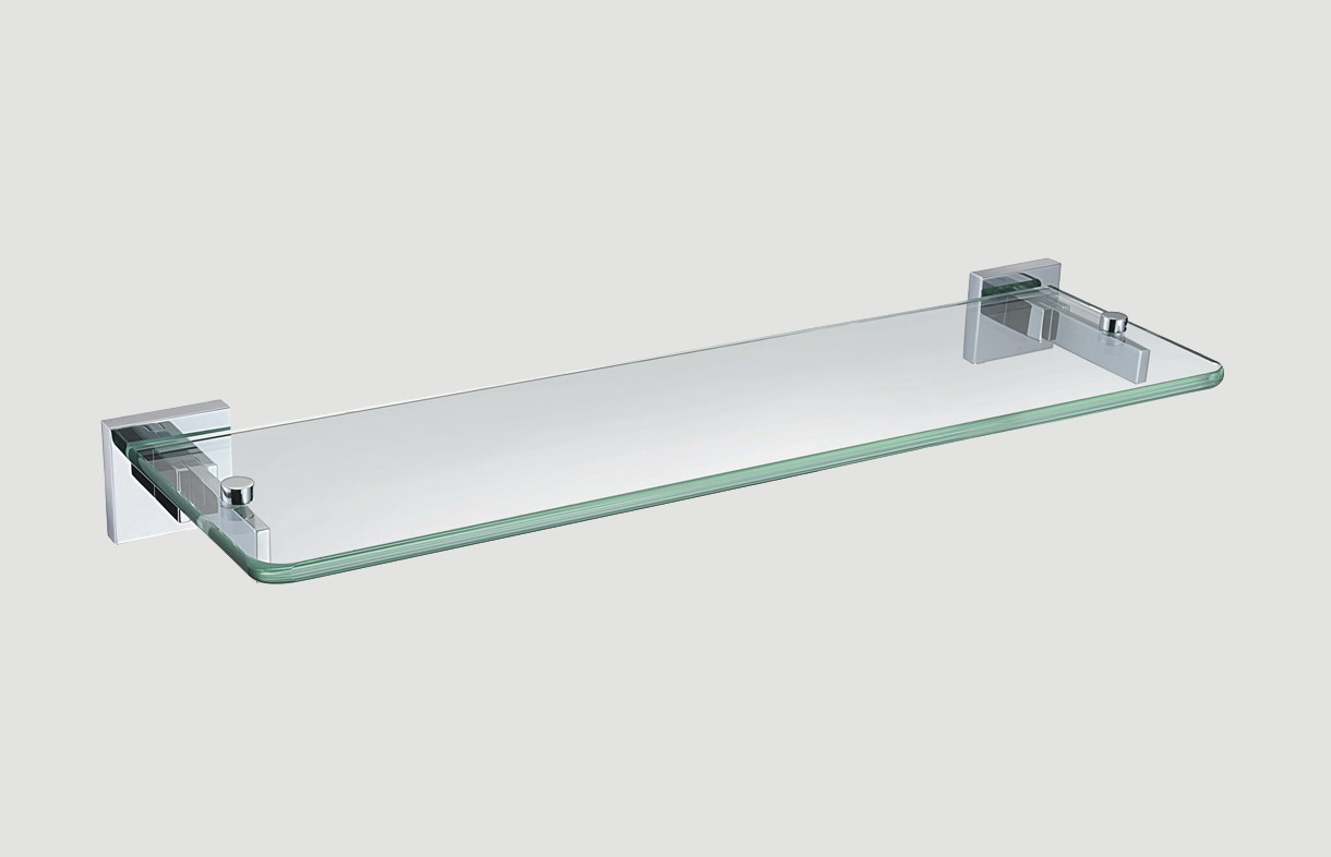 Bristan shelf square