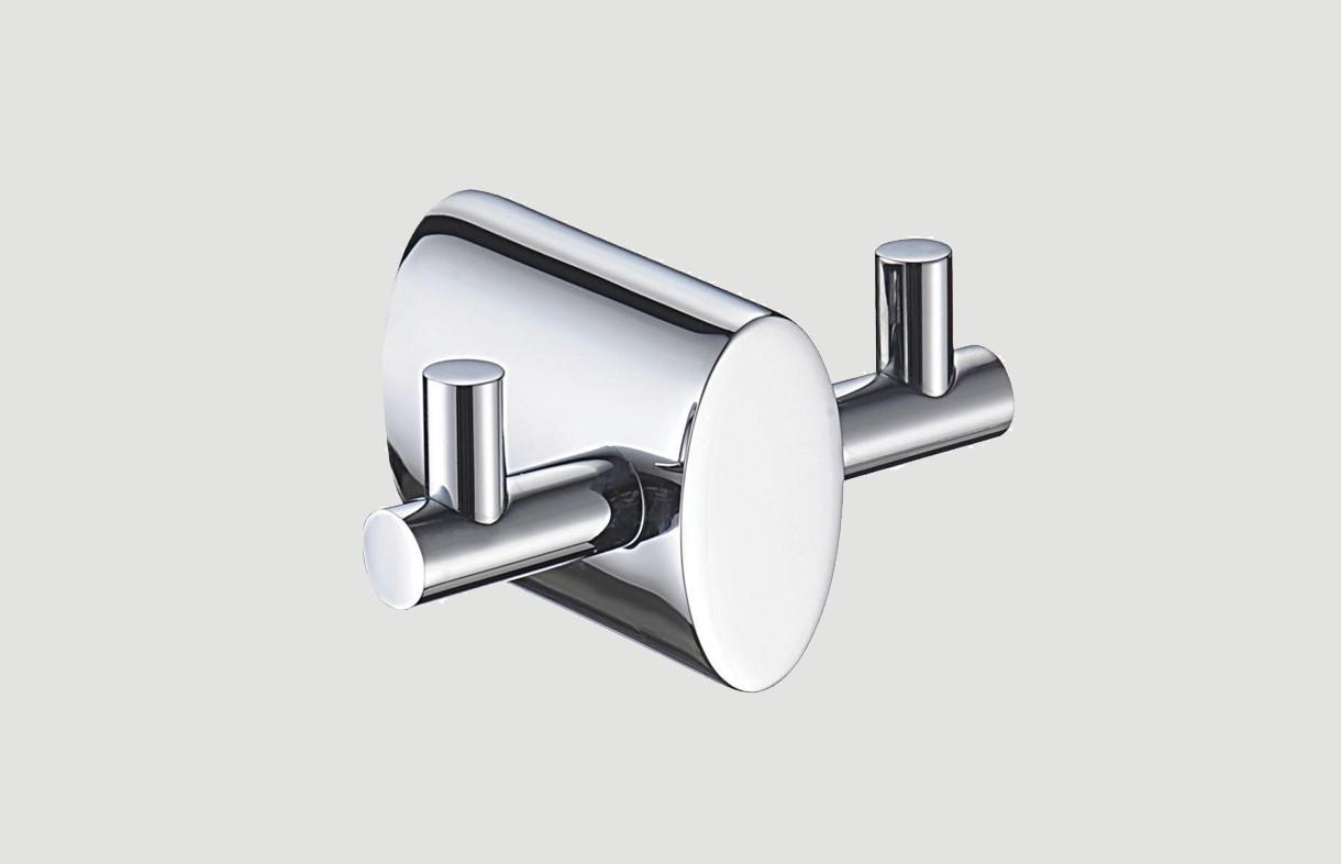 Bathroom Accessories – Foxwood