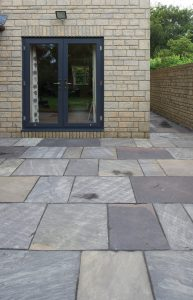 Ca Pietra Celtic sandstone natural tiles