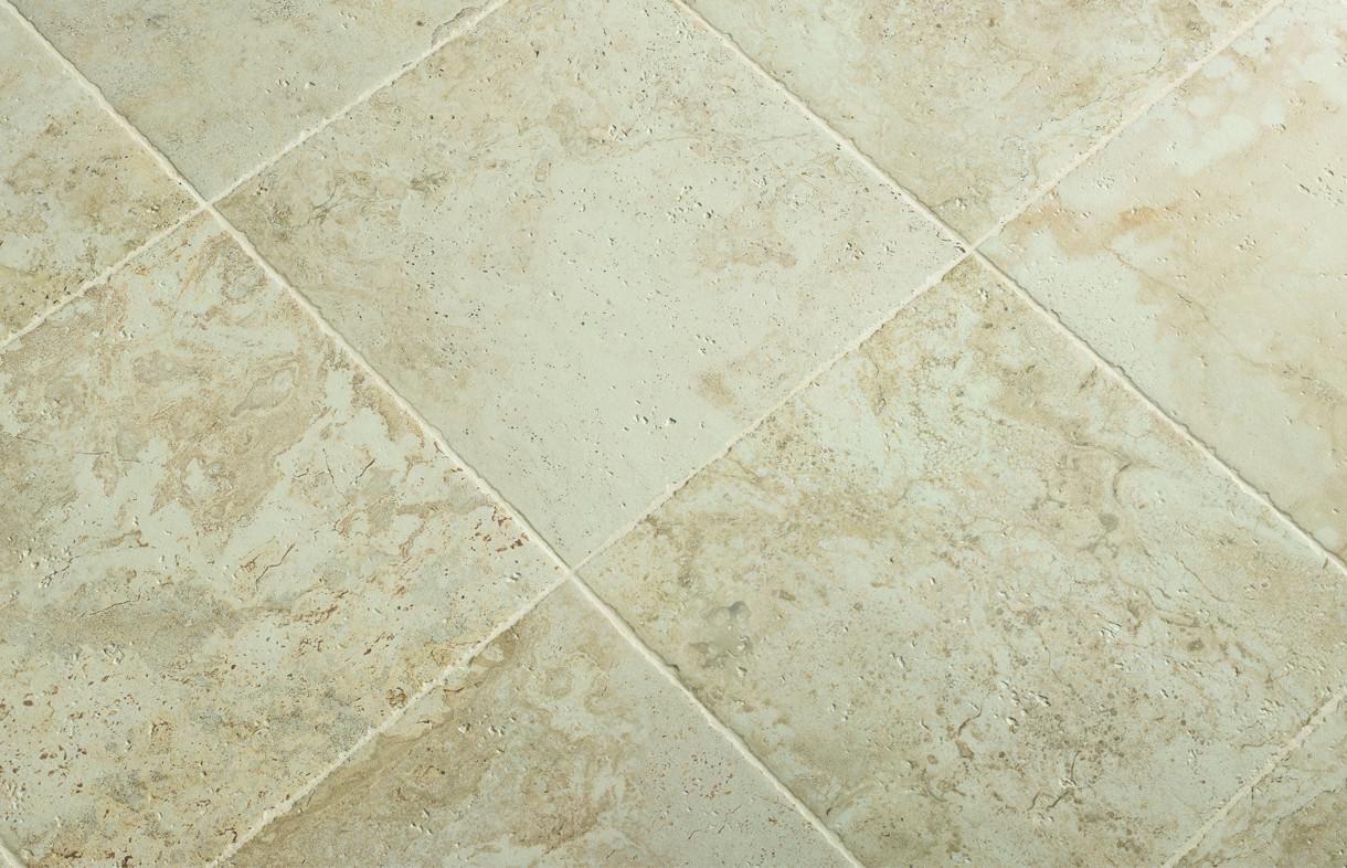 Edimax Instone bone porcelain tile