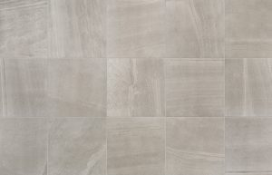 Edimax Sands grey porcelain tile