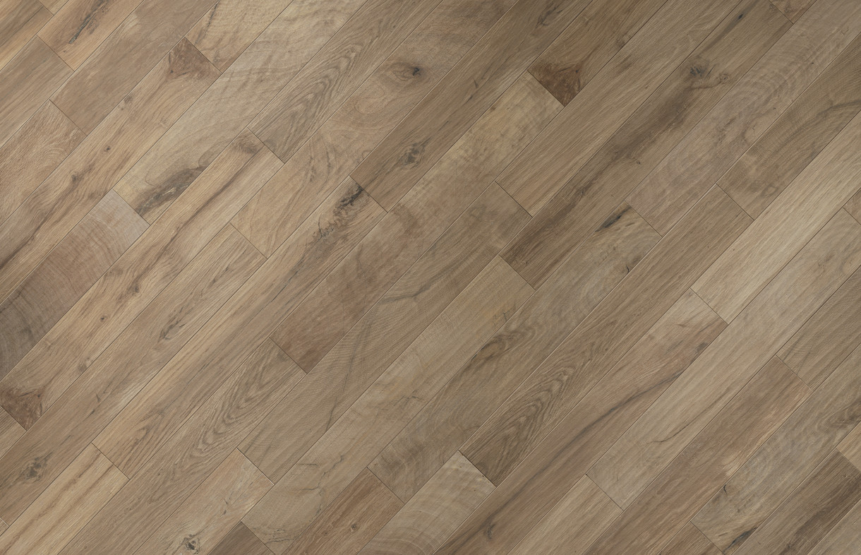 Edimax Wood-Ker porcelian floor tile