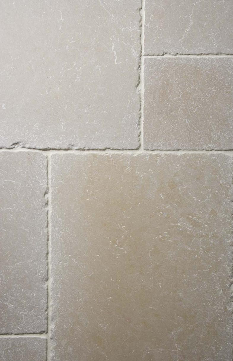 St Arbois limestone