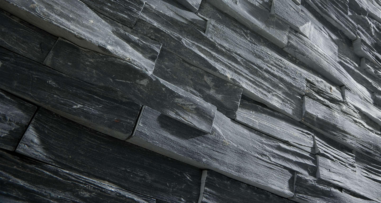 Beltrami-stone-skin-split-face-slate-natural-stone-tiles-ret