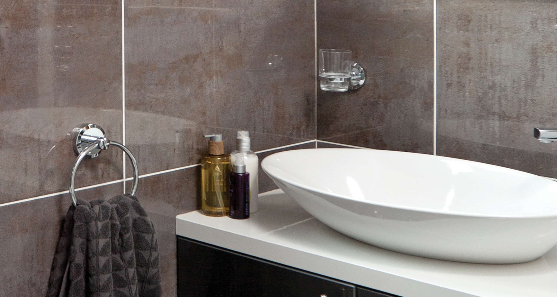 Foxwood-bathroom-accessories-ret