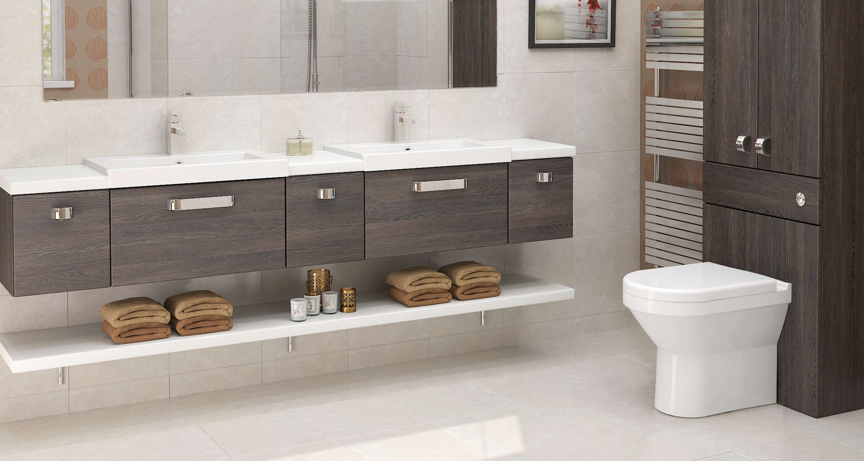 Mallard-Mali-Oak-linear-bathroom-furniture-ret