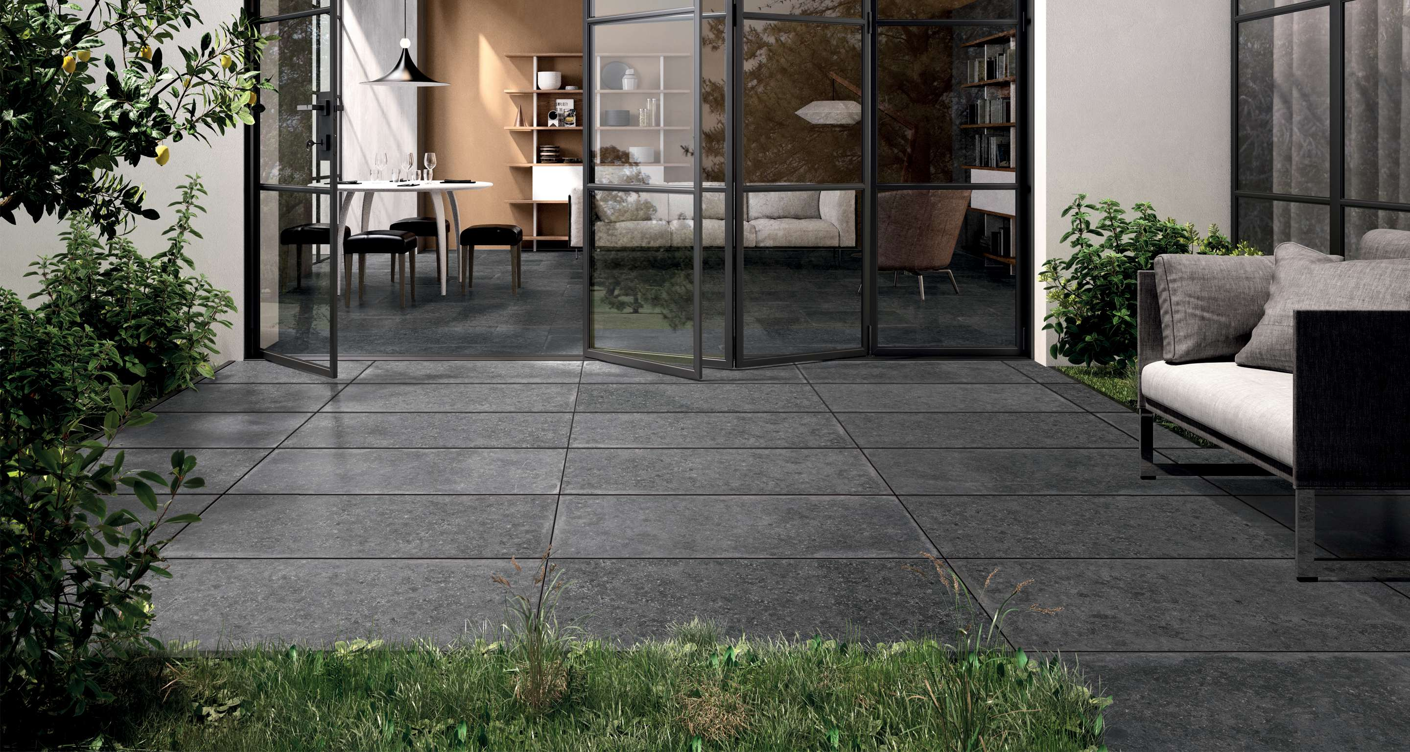 Global-Stone-Patio-Paver