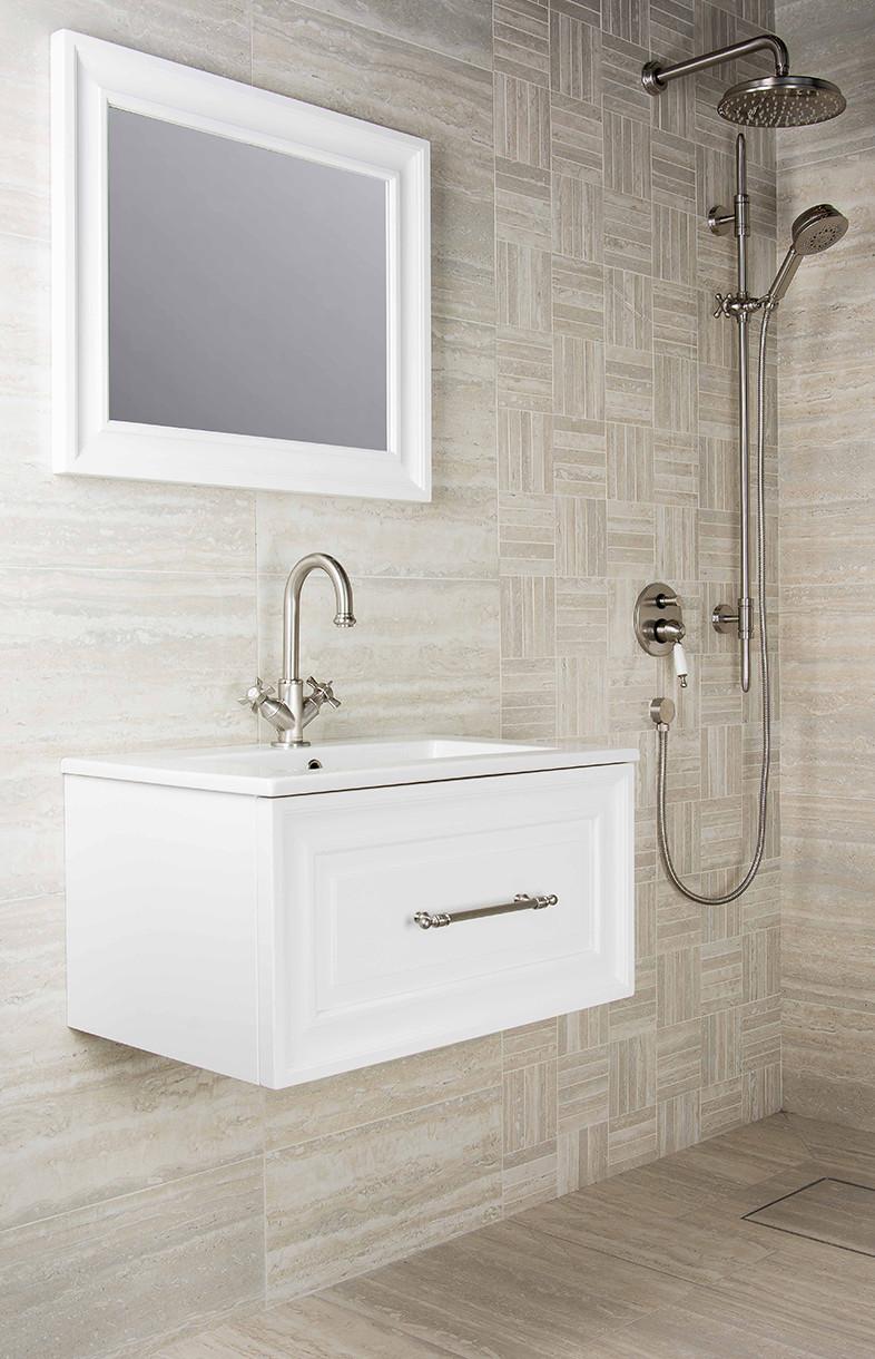 Bagno Design biarritz bathrooms