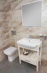 Bagno Design x10 bathrooms