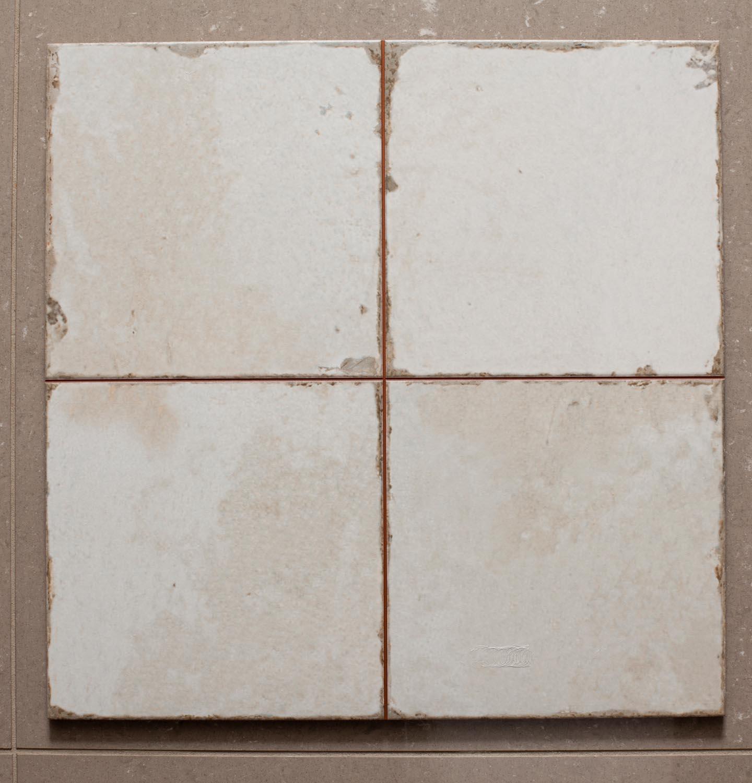 Ca'Pietra Spitafield Vintage Field tiles