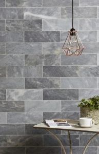 Ca Pietra Bruges honed natural stone tile