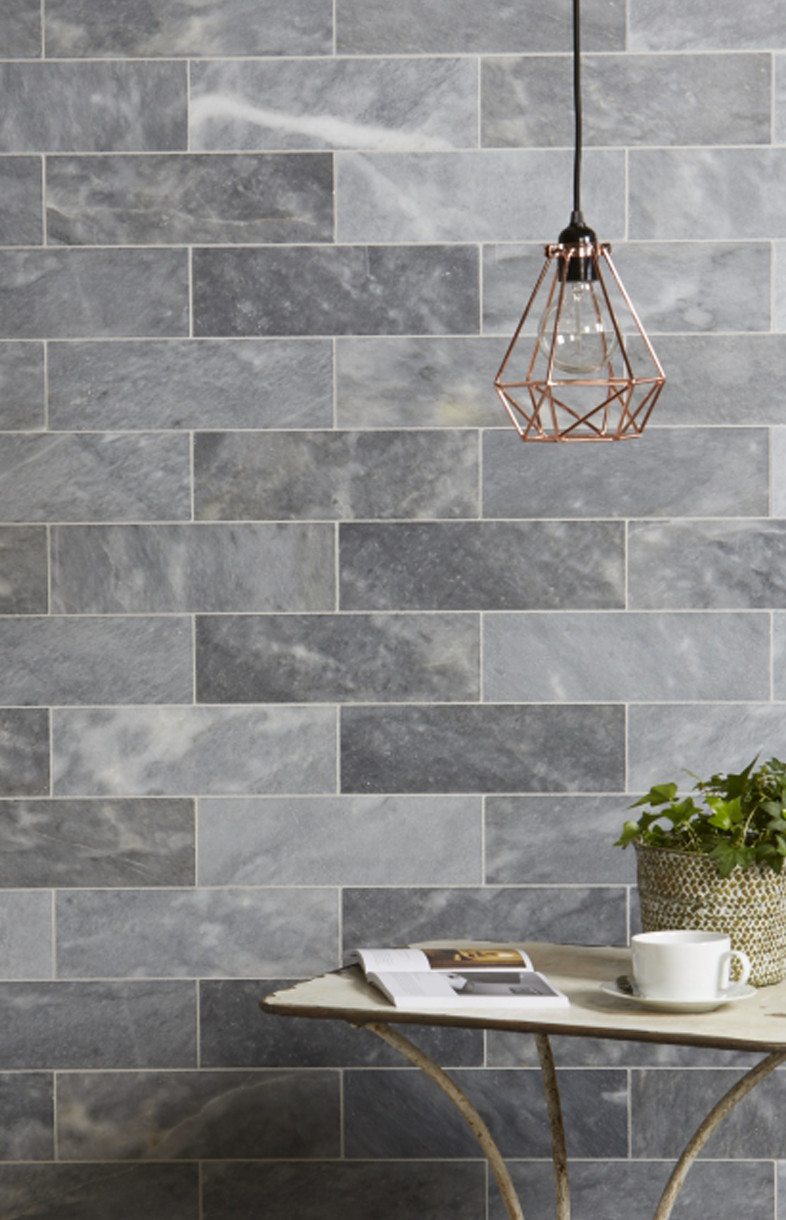 Ca Pietra Bruges honed natural stone tile