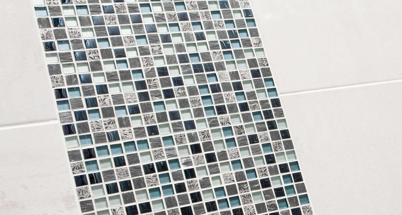 Glass-mosaic-tiles-ret