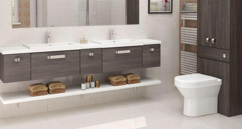 Mallard-Mali-Oak-linear-bathroom-furniture-ret